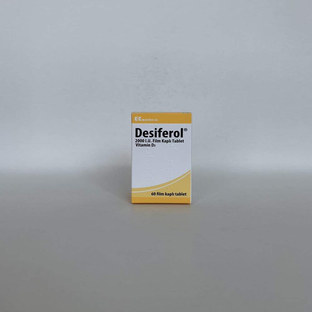 desiferol-2000-iu-60-film-kapli-tablet