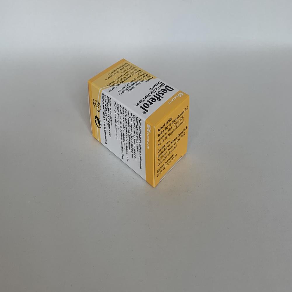 desiferol-tablet-adet-geciktirir-mi