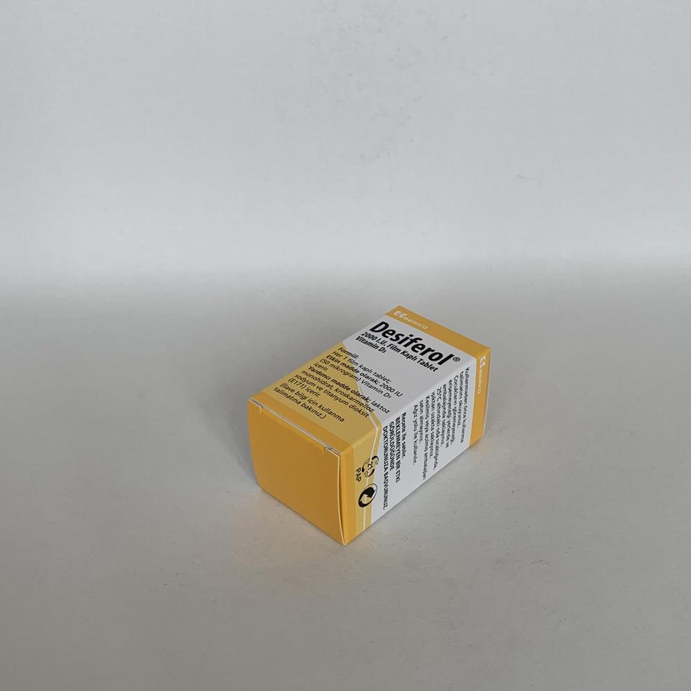 desiferol-tablet-alkol-ile-kullanimi