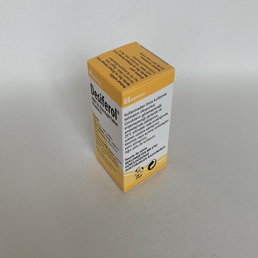 desiferol-tablet-ilacinin-etkin-maddesi-nedir