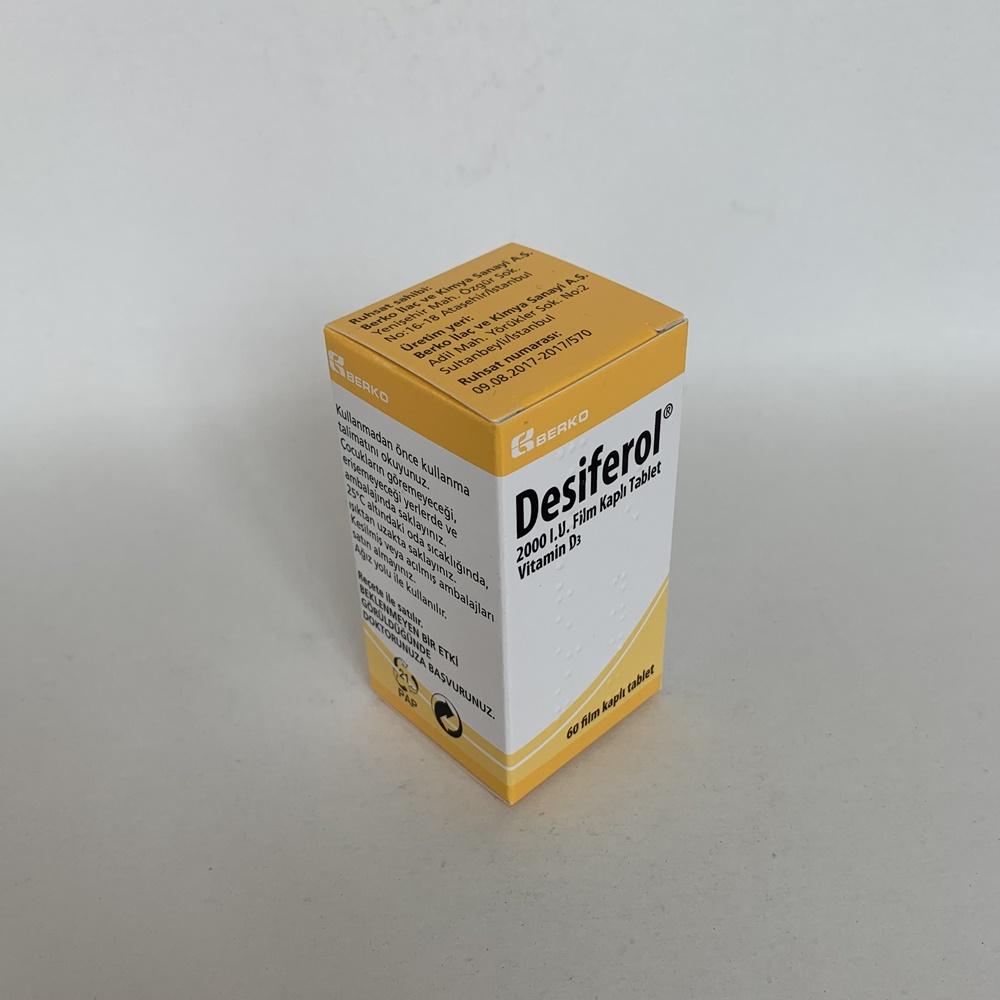 desiferol-tablet-muadili-nedir