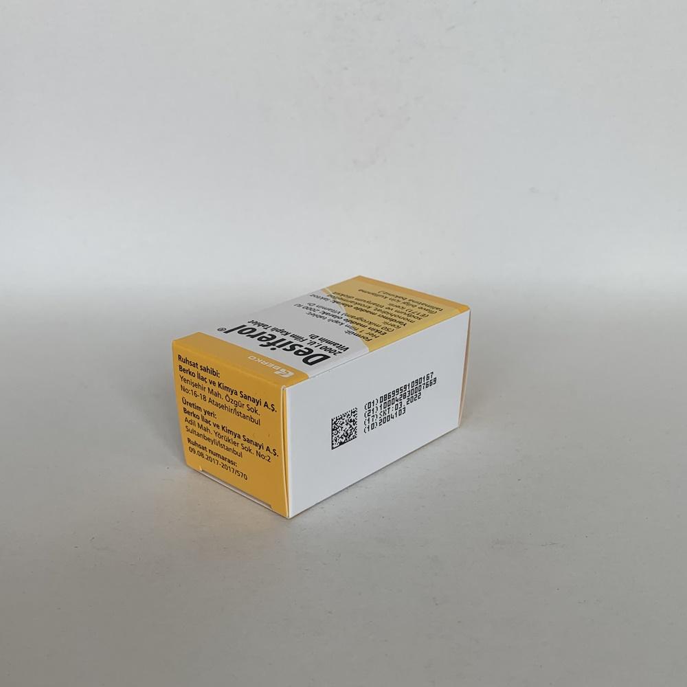 desiferol-tablet-ne-kadar-surede-etki-eder