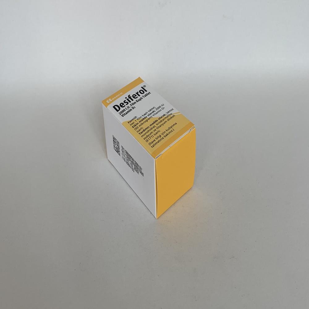 desiferol-tablet-yan-etkileri
