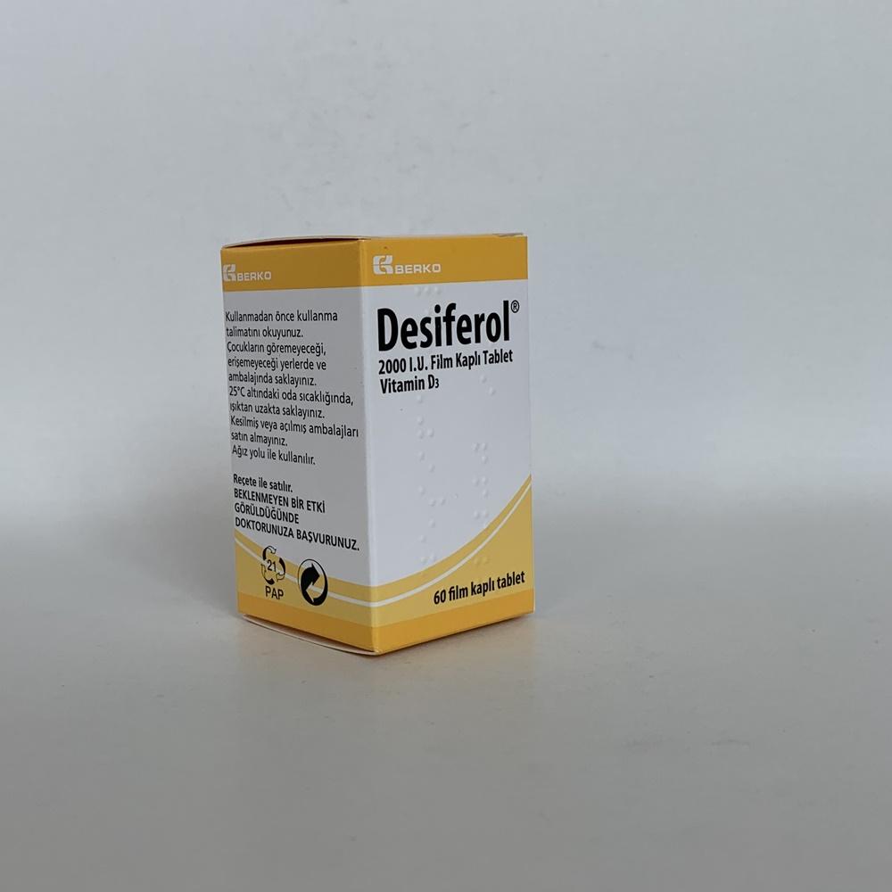 desiferol-tablet-yasaklandi-mi