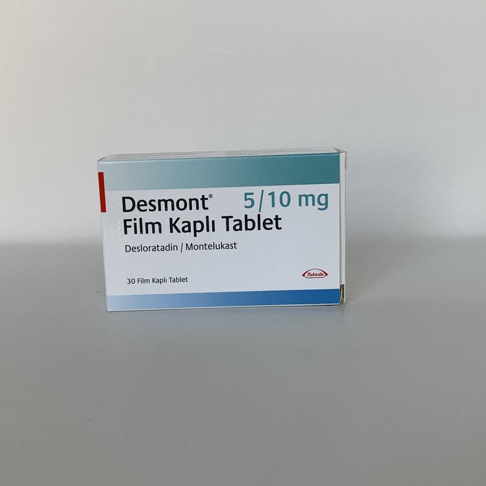 desmont-5-10-mg-30-film-kapli-tablet