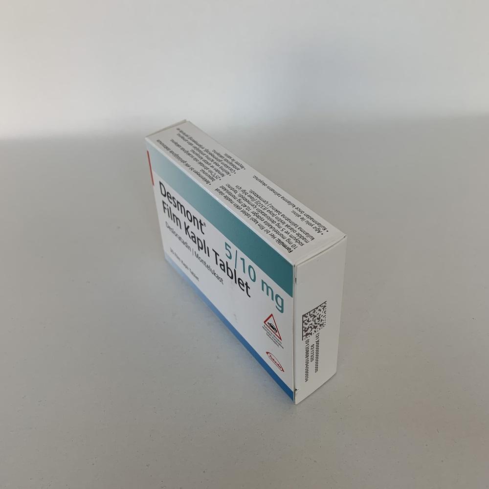 desmont-tablet-ilacinin-etkin-maddesi-nedir