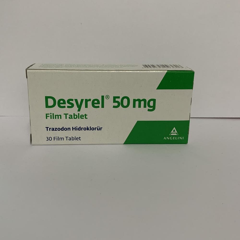 desyrel-50-mg-30-film-tablet