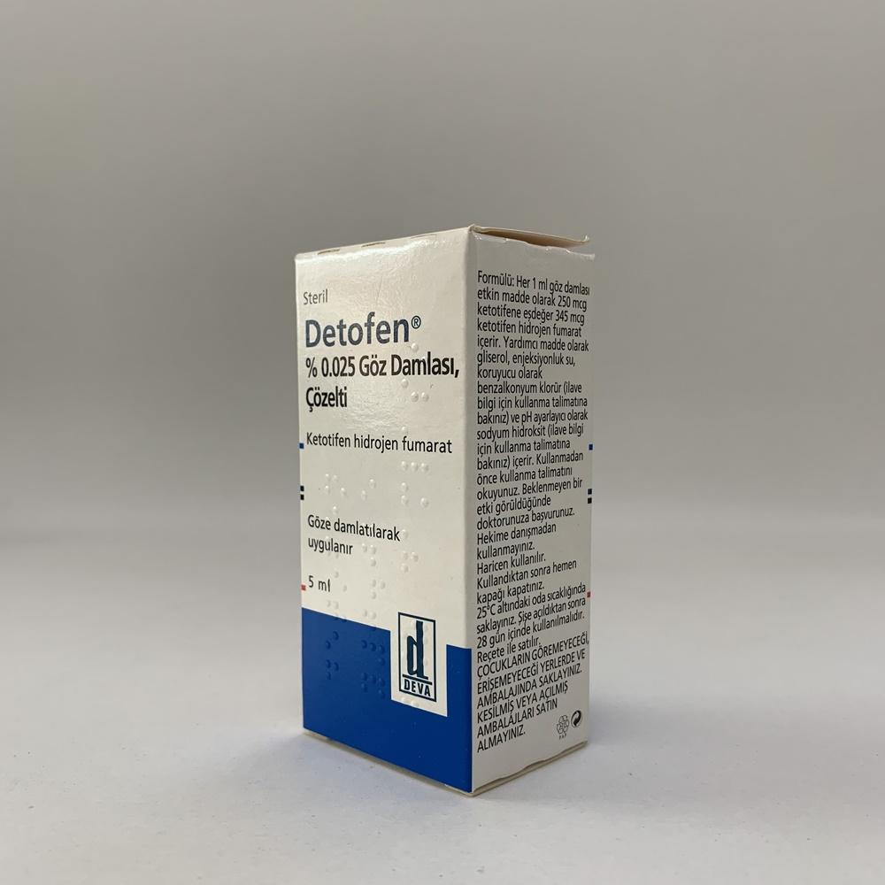 detofen-goz-damlasi-muadili-nedir