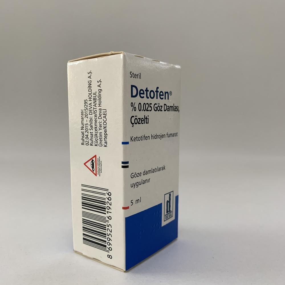 detofen-goz-damlasi-nasil-kullanilir