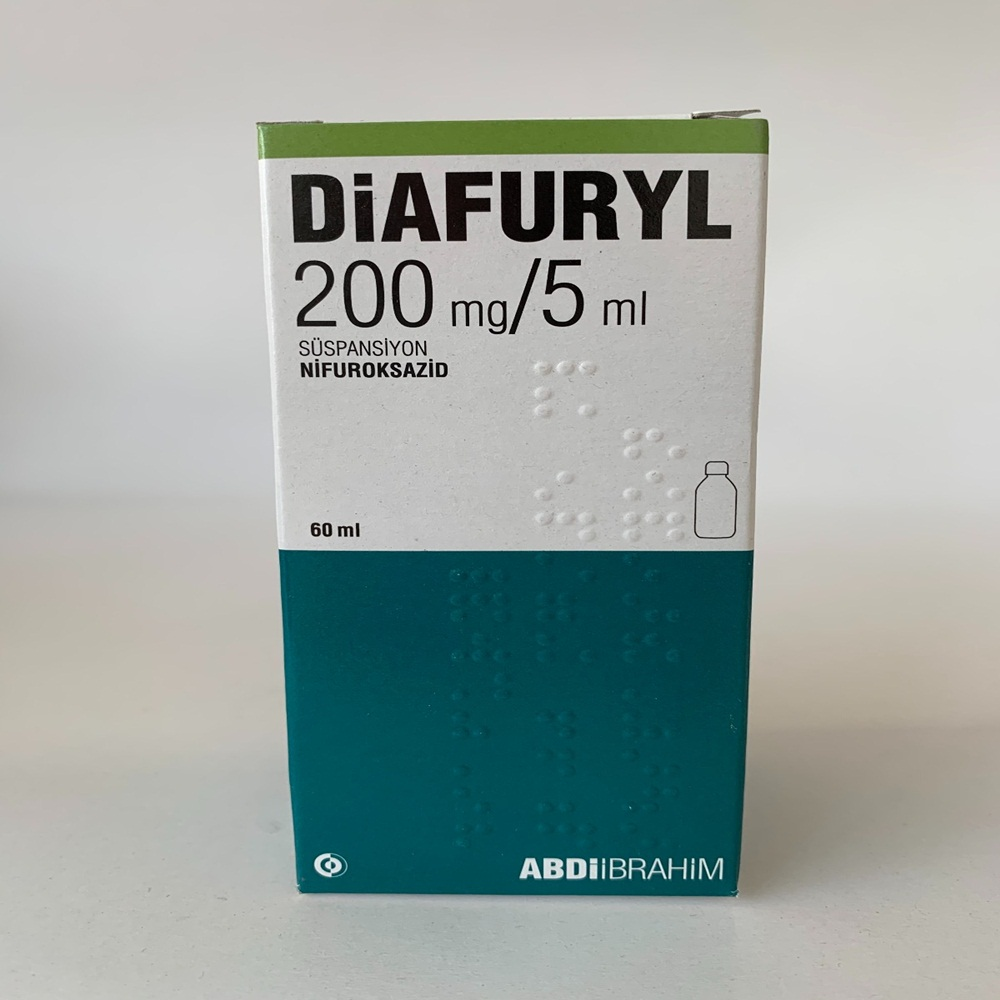 diafuryl-200-mg-5-ml-suspansiyon-60-ml