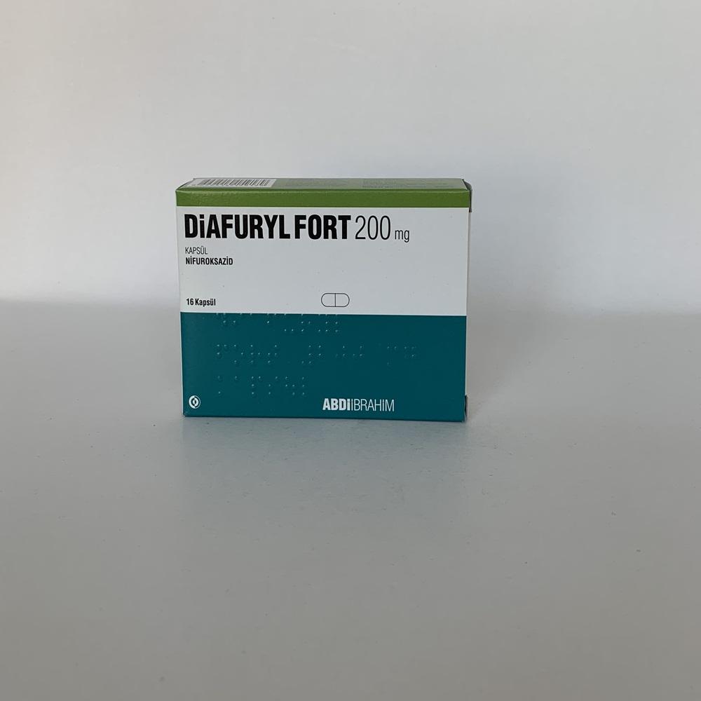 diafuryl-fort-200-mg-16-kapsul