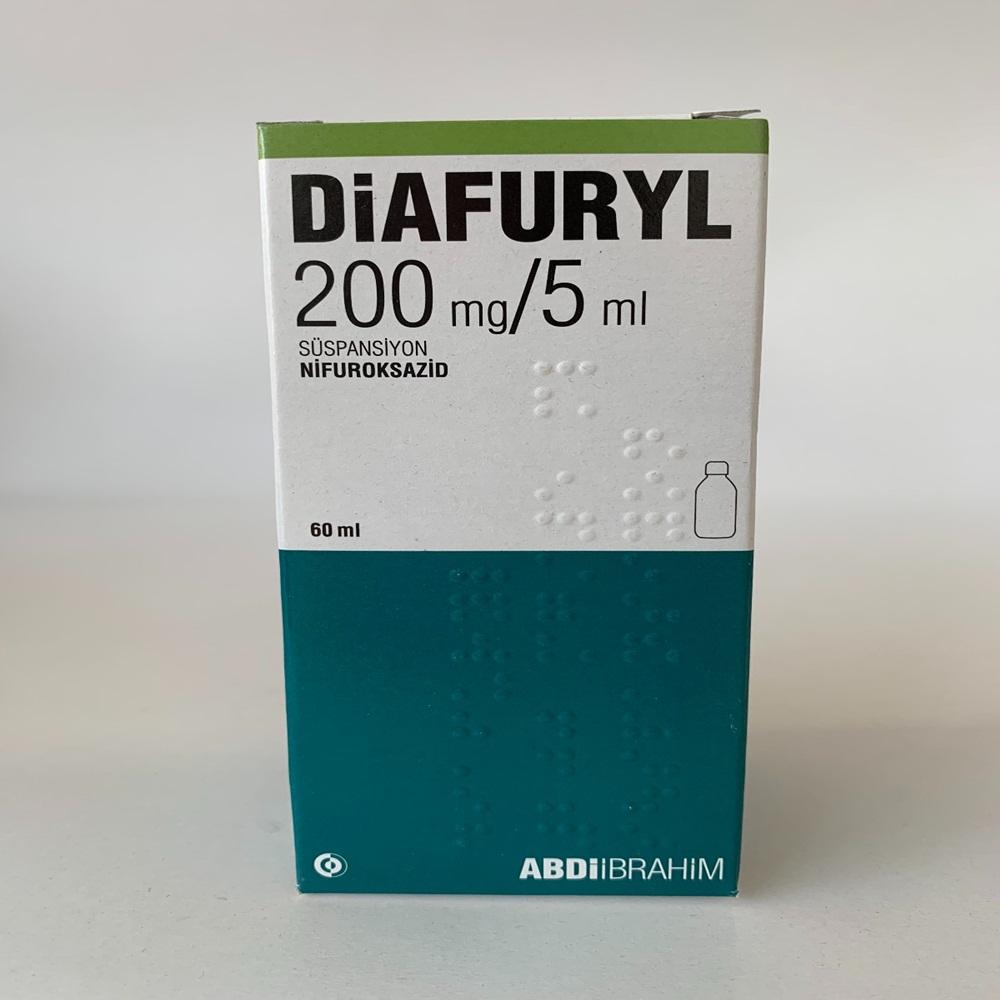 diafuryl-suspansiyon-adet-geciktirir-mi