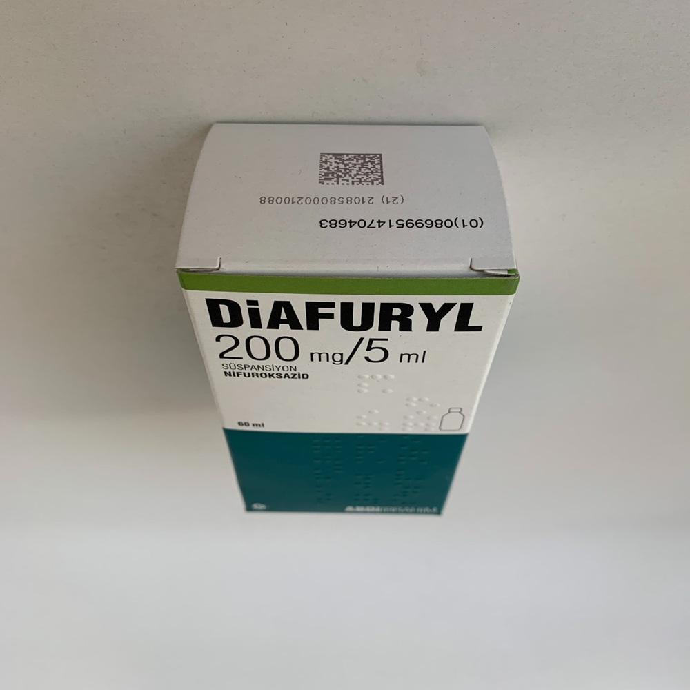 diafuryl-suspansiyon-ilacinin-etkin-maddesi-nedir