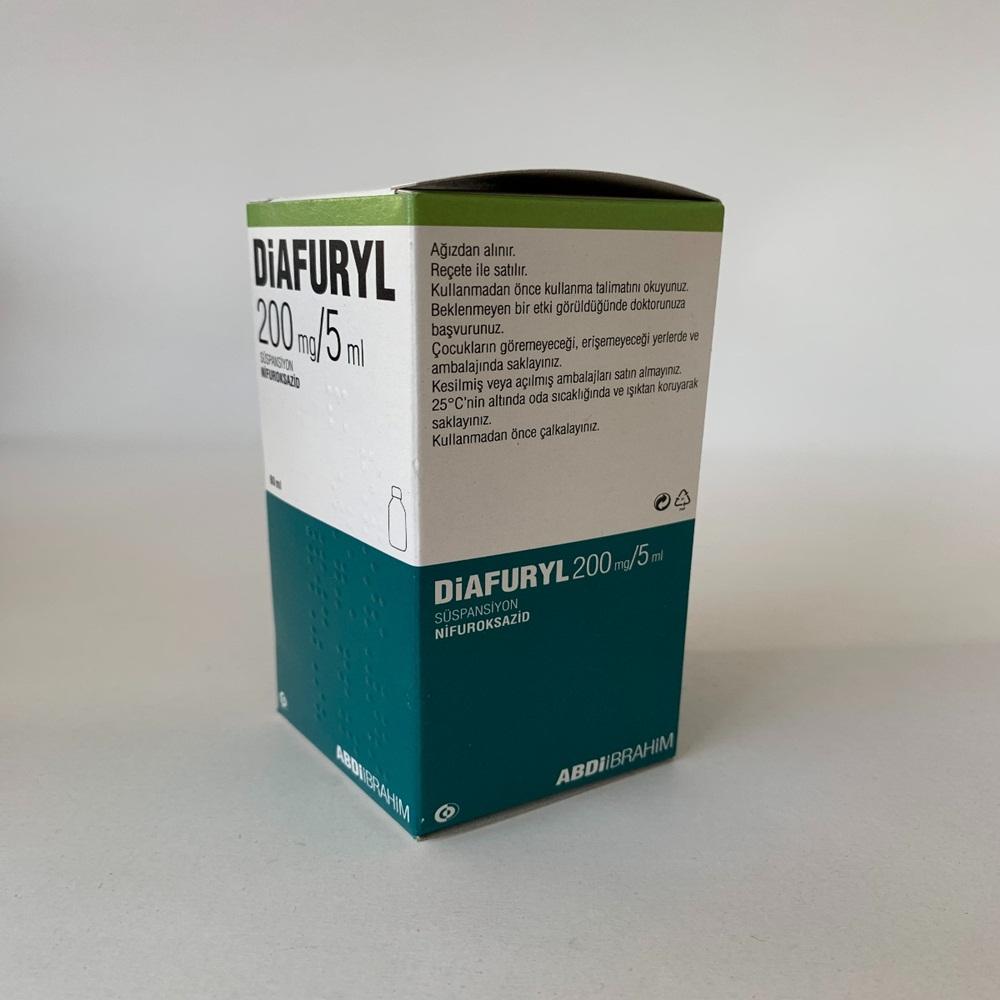 diafuryl-suspansiyon-muadili-nedir