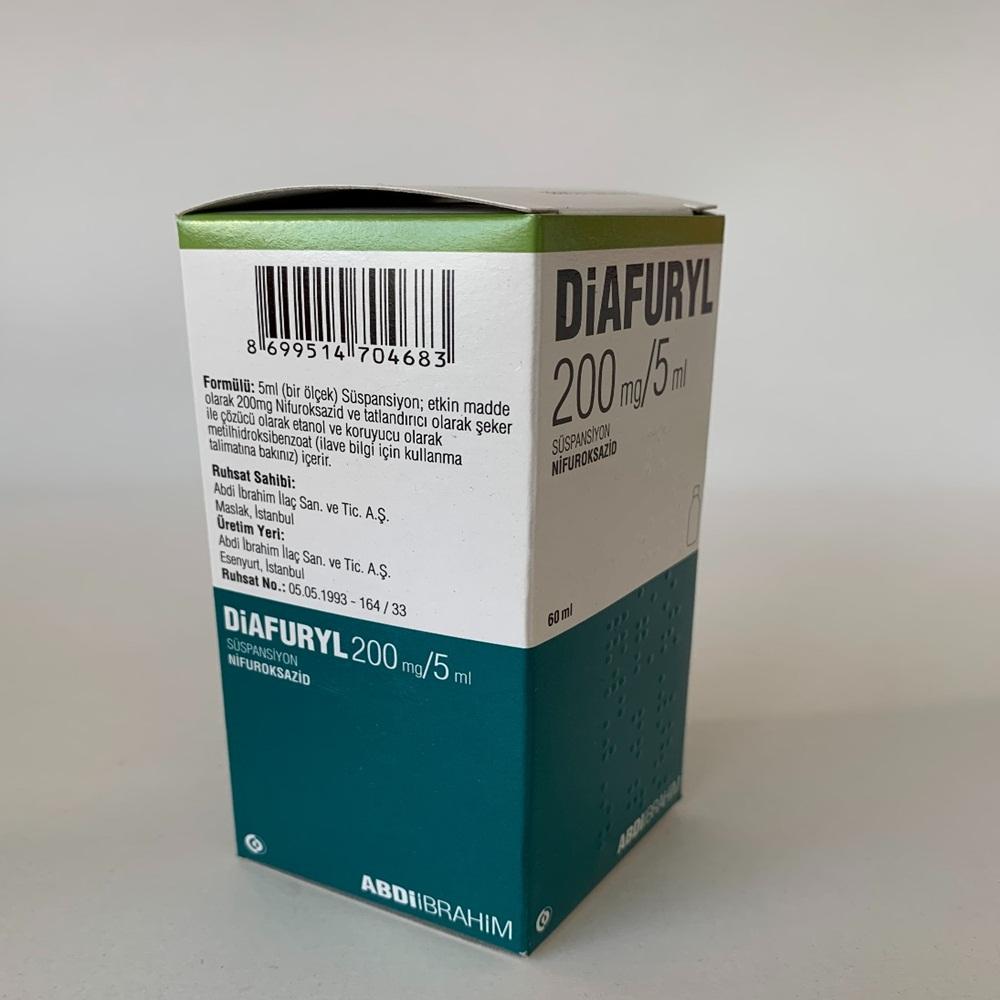 diafuryl-suspansiyon-ne-kadar-sure-kullanilir