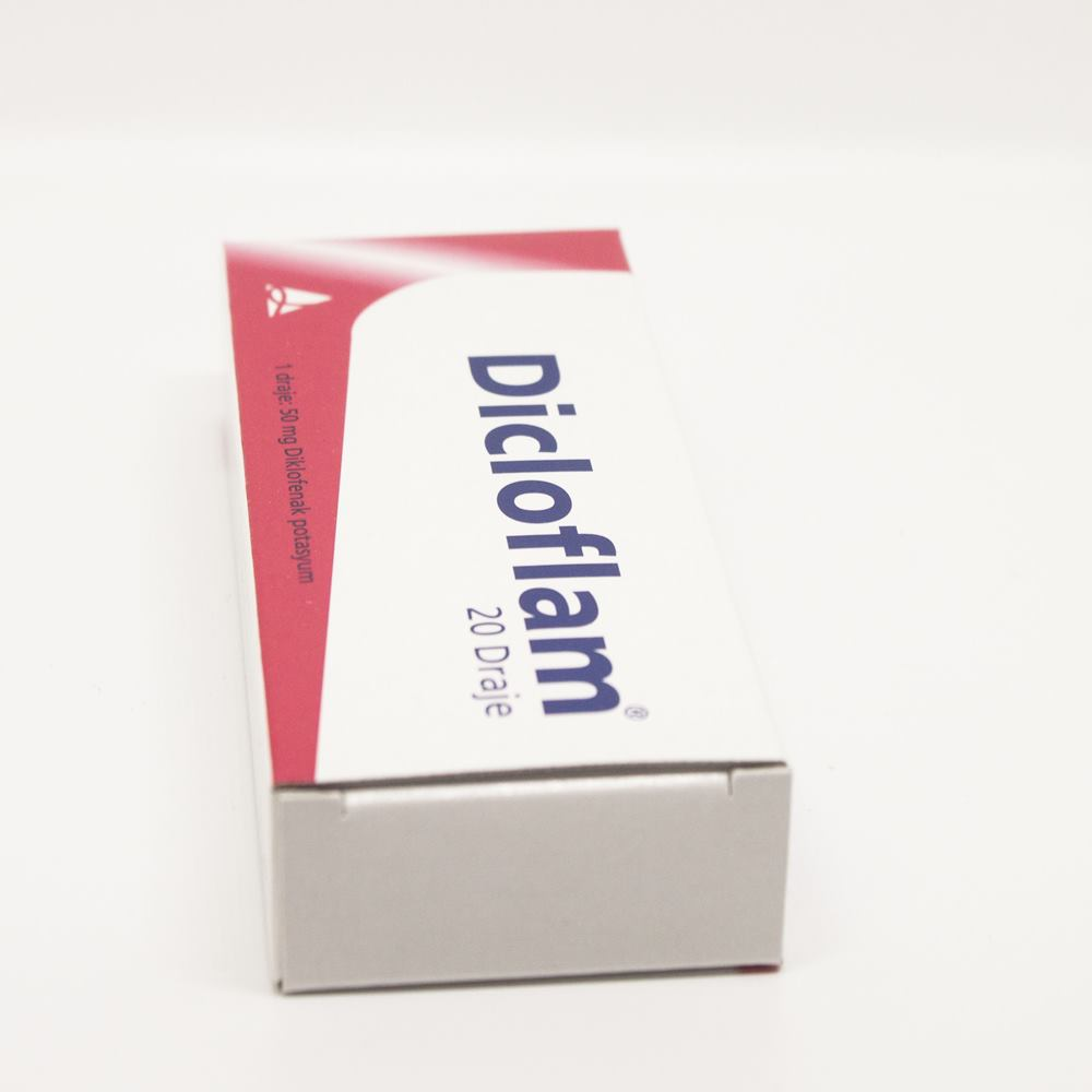 dicloflam-agri-kesici-50-mg-i-lacinin-etkin-maddesi-nedir