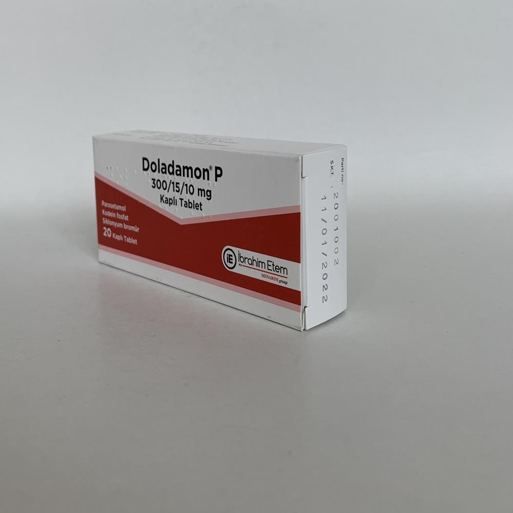 doladamon-tablet-alkol-ile-kullanimi