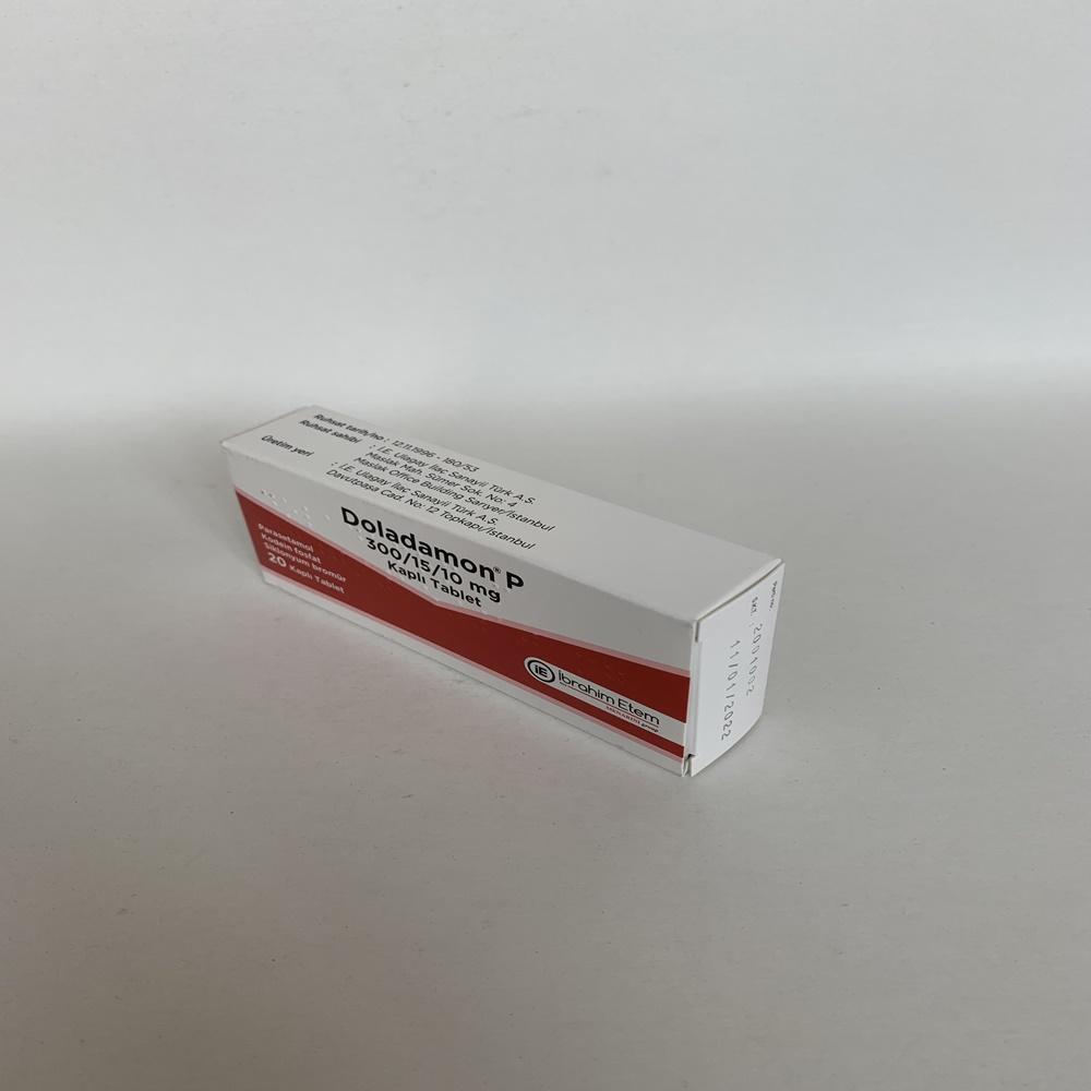 doladamon-tablet-ilacinin-etkin-maddesi-nedir