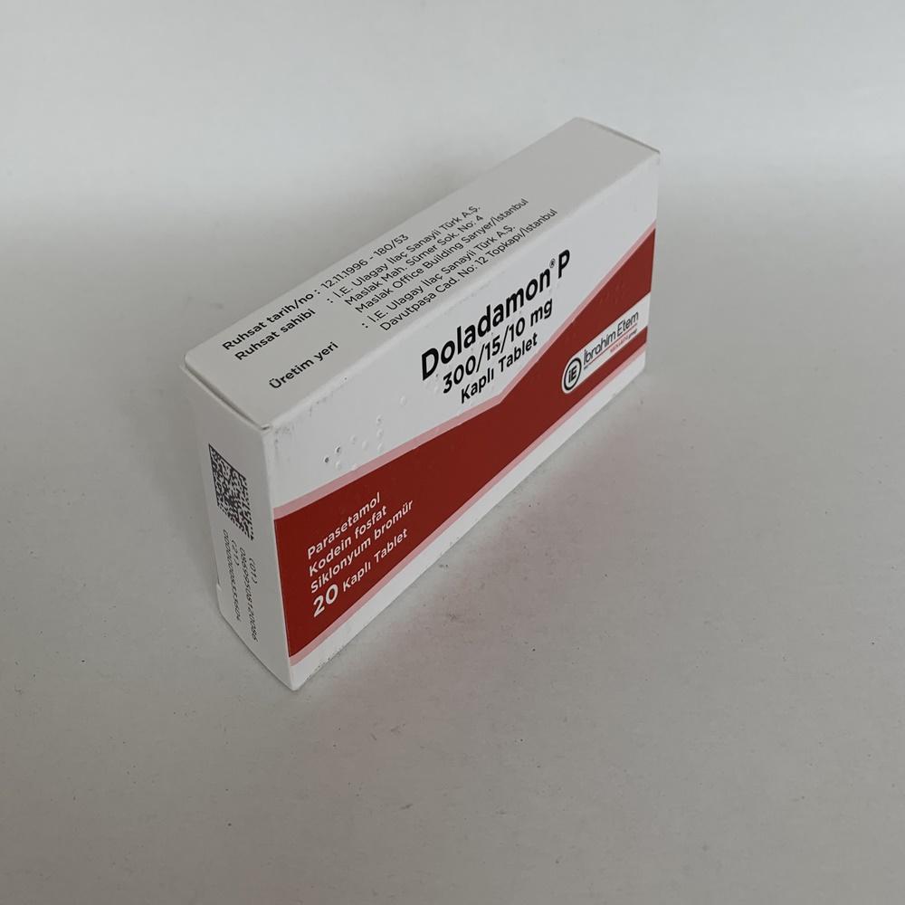 doladamon-tablet-yan-etkileri