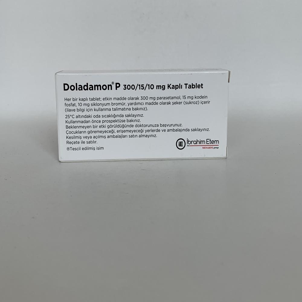 doladamon-tablet-yasaklandi-mi