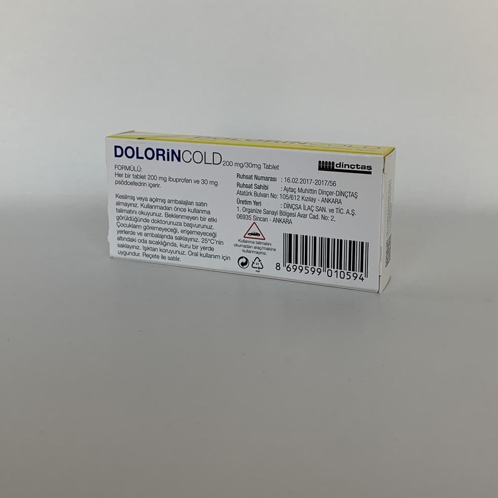 dolorin-cold-tablet-yan-etkileri