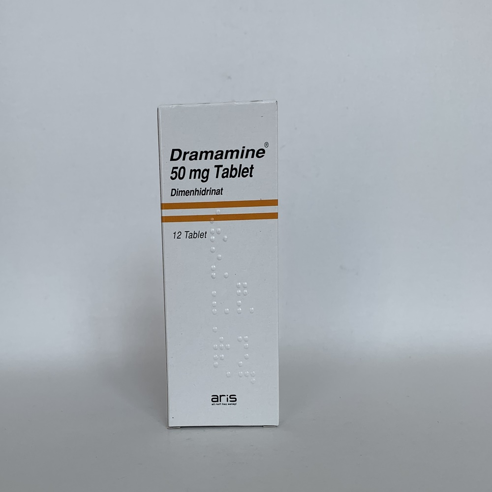 dramamine-50-mg-12-tablet