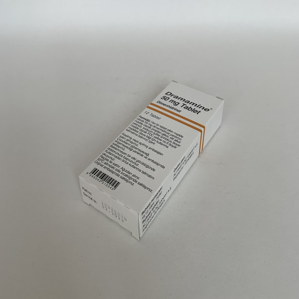 dramamine-tablet-ac-halde-mi-yoksa-tok-halde-mi-kullanilir