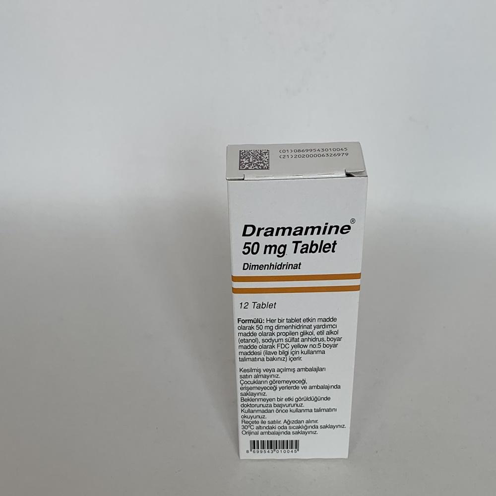 dramamine-tablet-alkol-ile-kullanimi