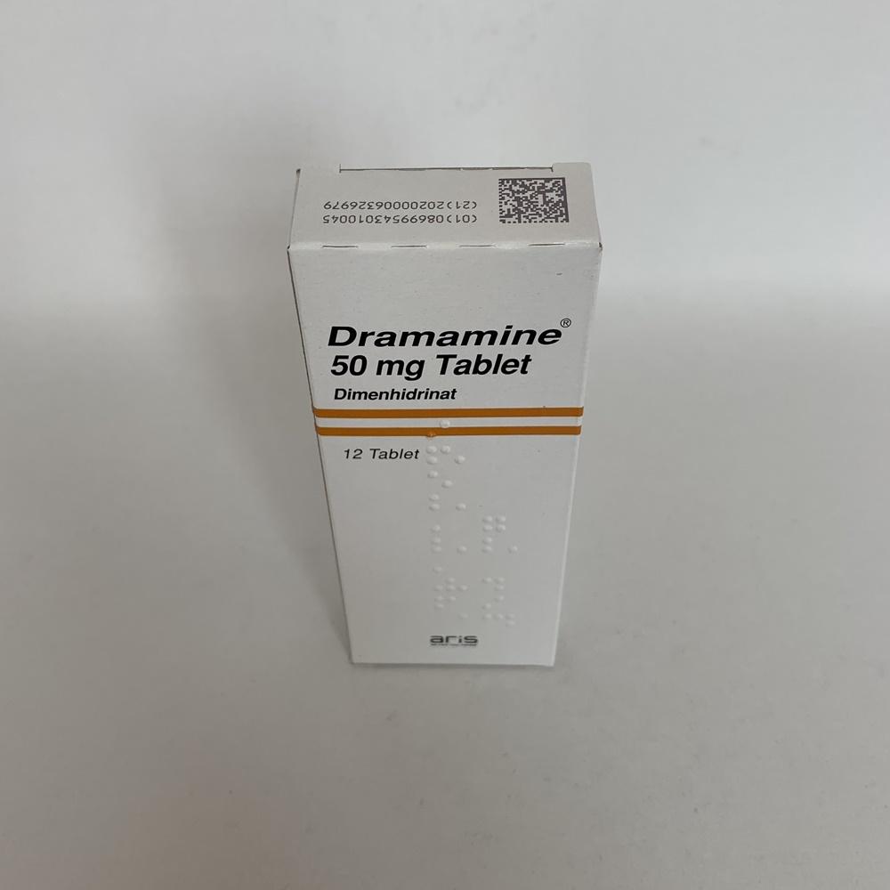 dramamine-tablet-muadili-nedir