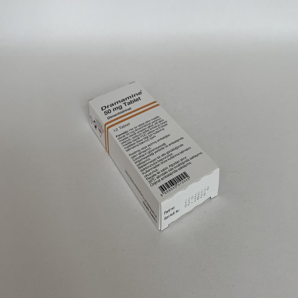 dramamine-tablet-nasil-kullanilir