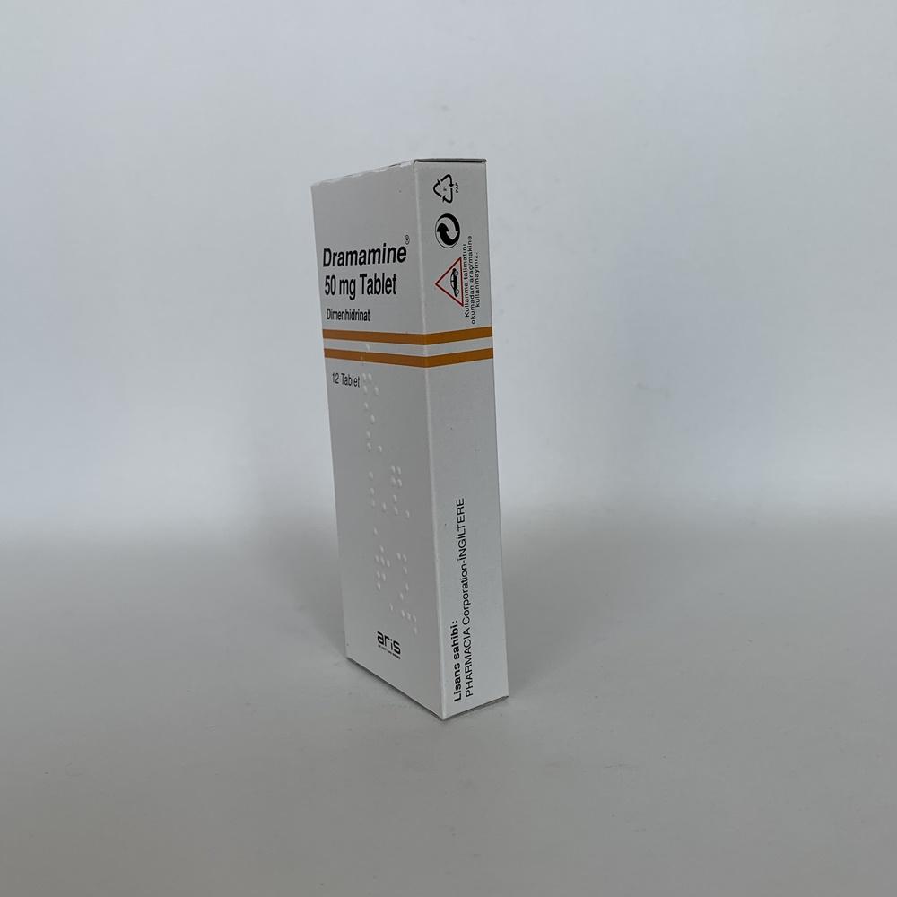 dramamine-tablet-yasaklandi-mi