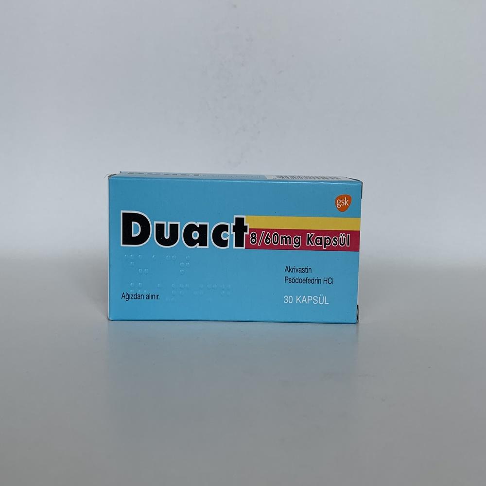 duact-8-60-mg-30-kapsul