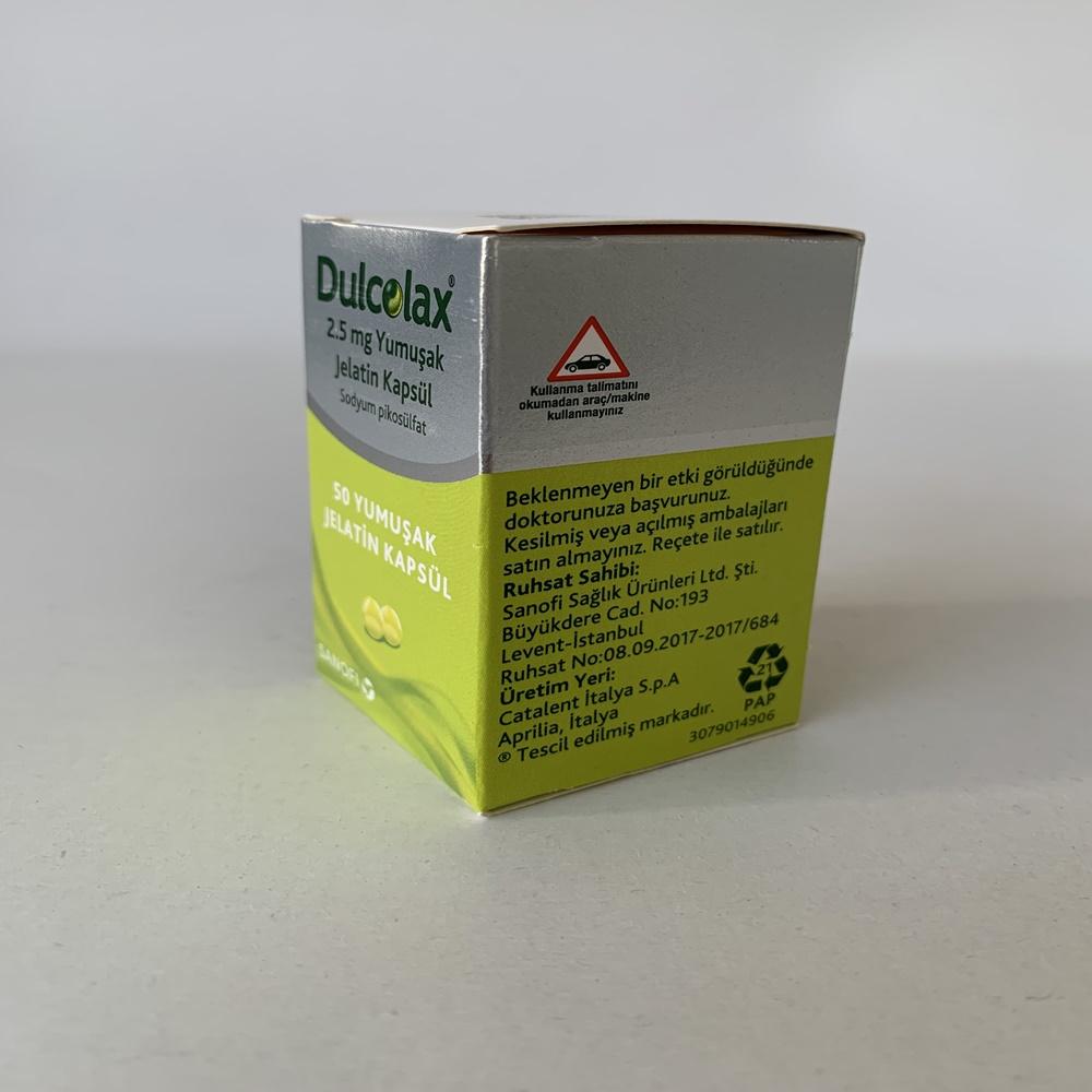 dulcolax-jelatin-kapsul-alkol-ile-kullanimi