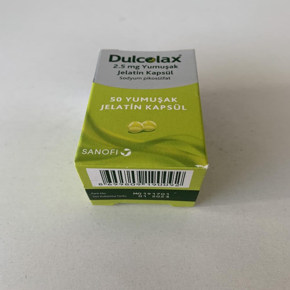 dulcolax-jelatin-kapsul-nedir-ve-nicin-kullanilir