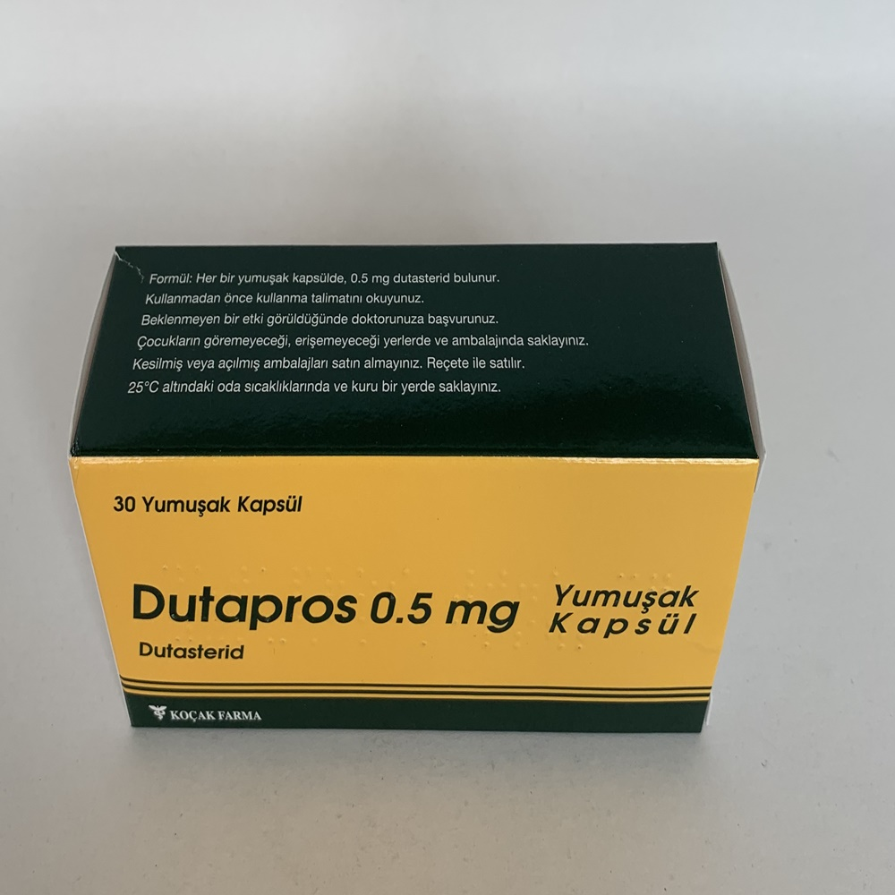 dutapros-kapsul-alkol-ile-kullanimi