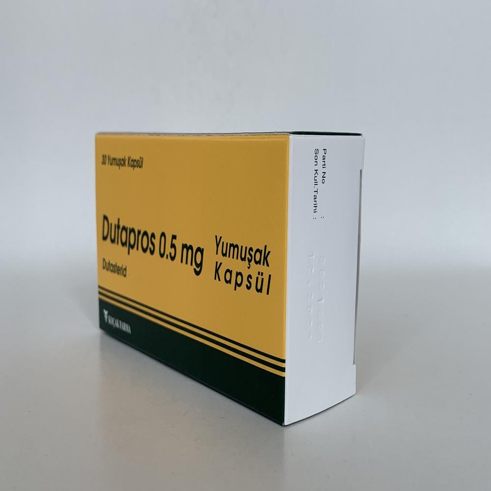 dutapros-kapsul-nasil-kullanilir
