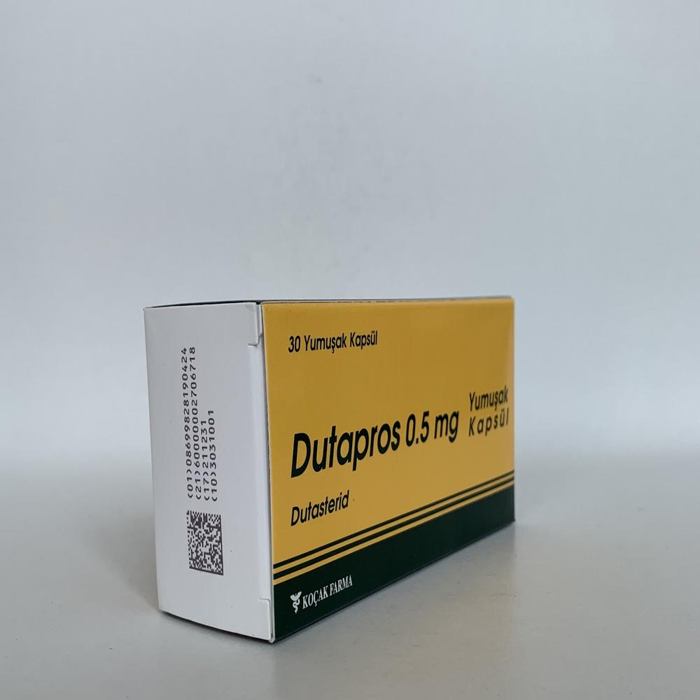 dutapros-kapsul-ne-kadar-sure-kullanilir