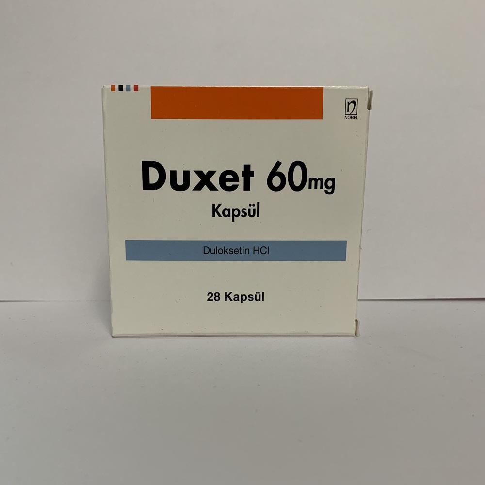 duxet-60-mg-28-kapsul