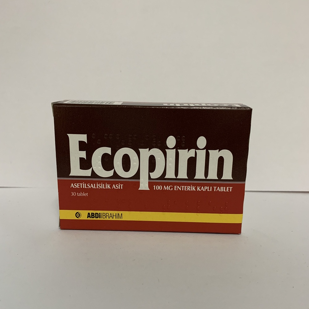 ecopirin-100-mg-30-enterik-kapli-tablet