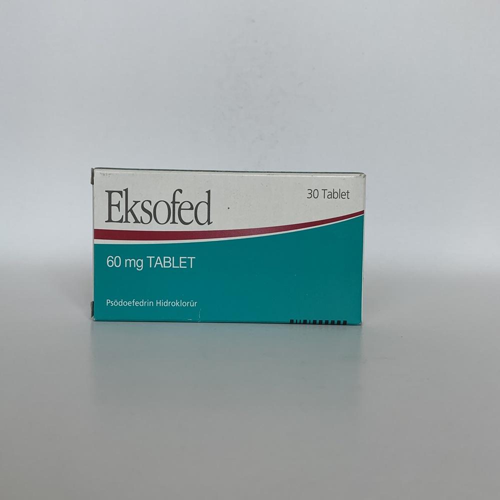 eksofed-60-mg-30-tablet