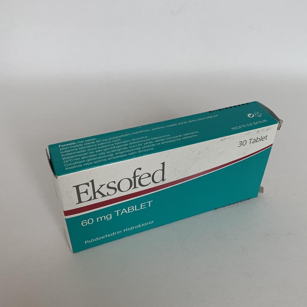 eksofed-tablet-kilo-aldirir-mi