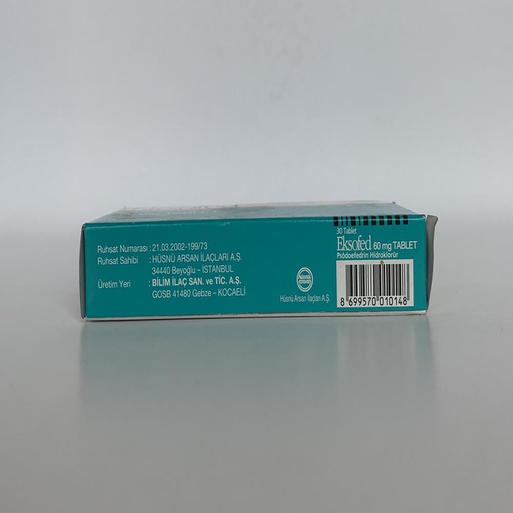 eksofed-tablet-yan-etkileri