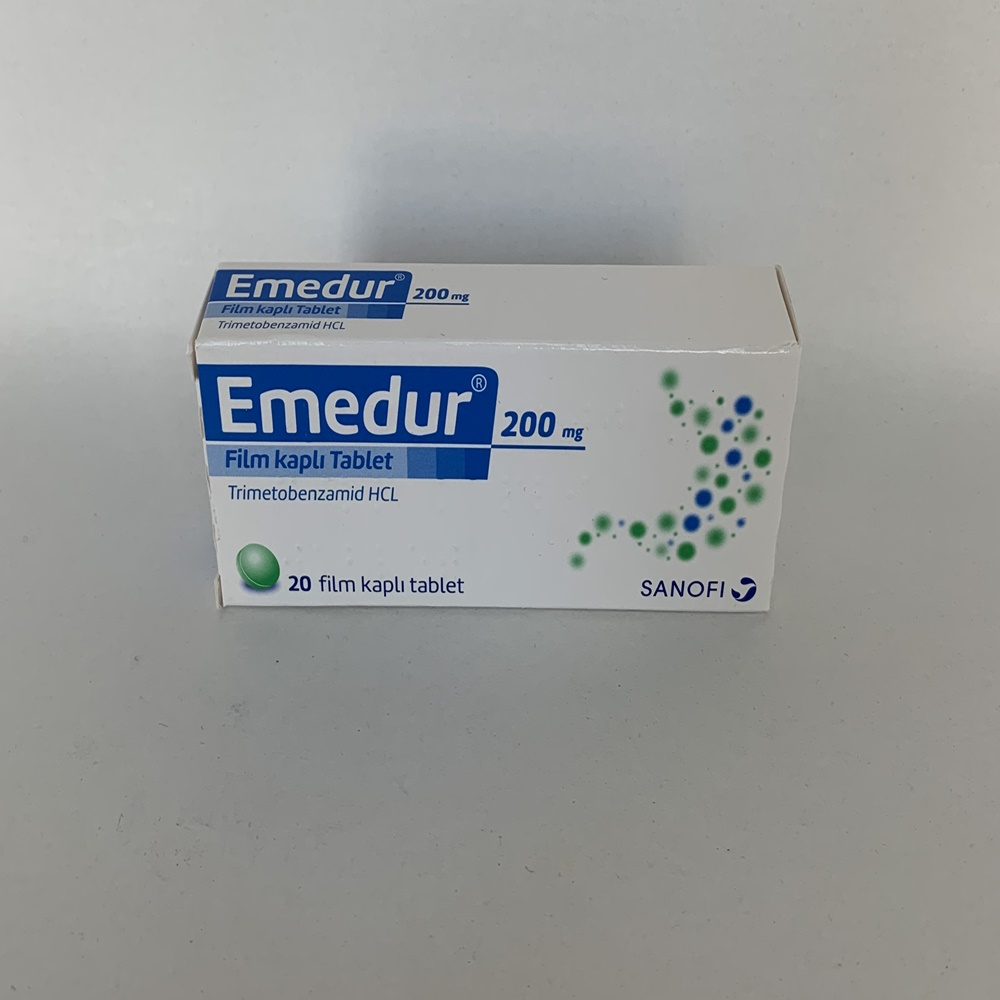 emedur-200-mg-14-film-kapli-tablet