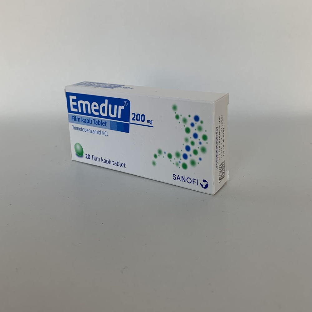emedur-tablet-nedir