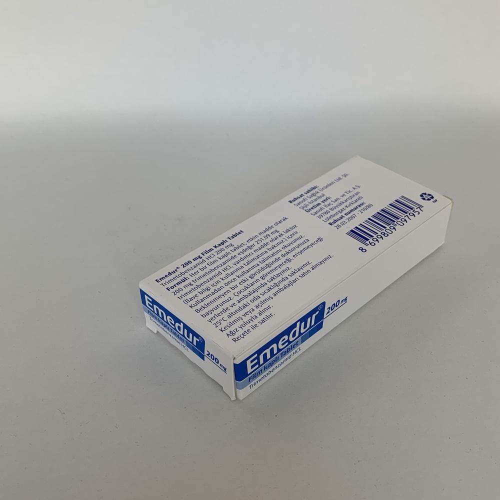 emedur-tablet-yasaklandi-mi