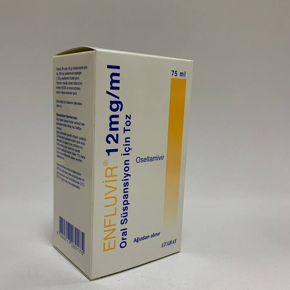 enfluvir-suspansiyon-toz-ne-kadar-sure-kullanilir