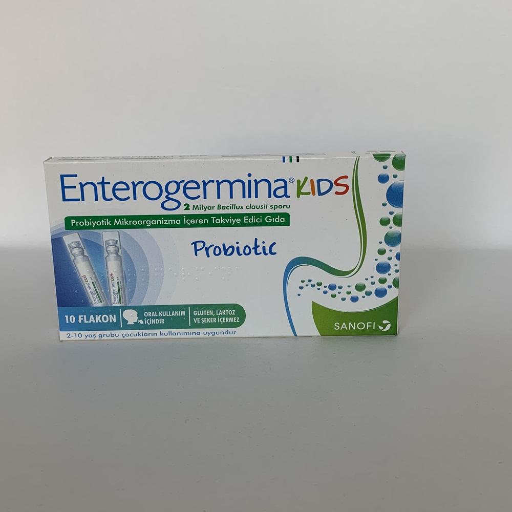 enterogermina-kids-10-flakon