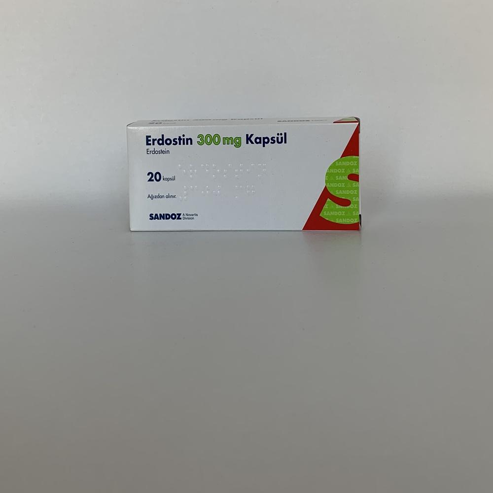 erdostin-300-mg-20-kapsul