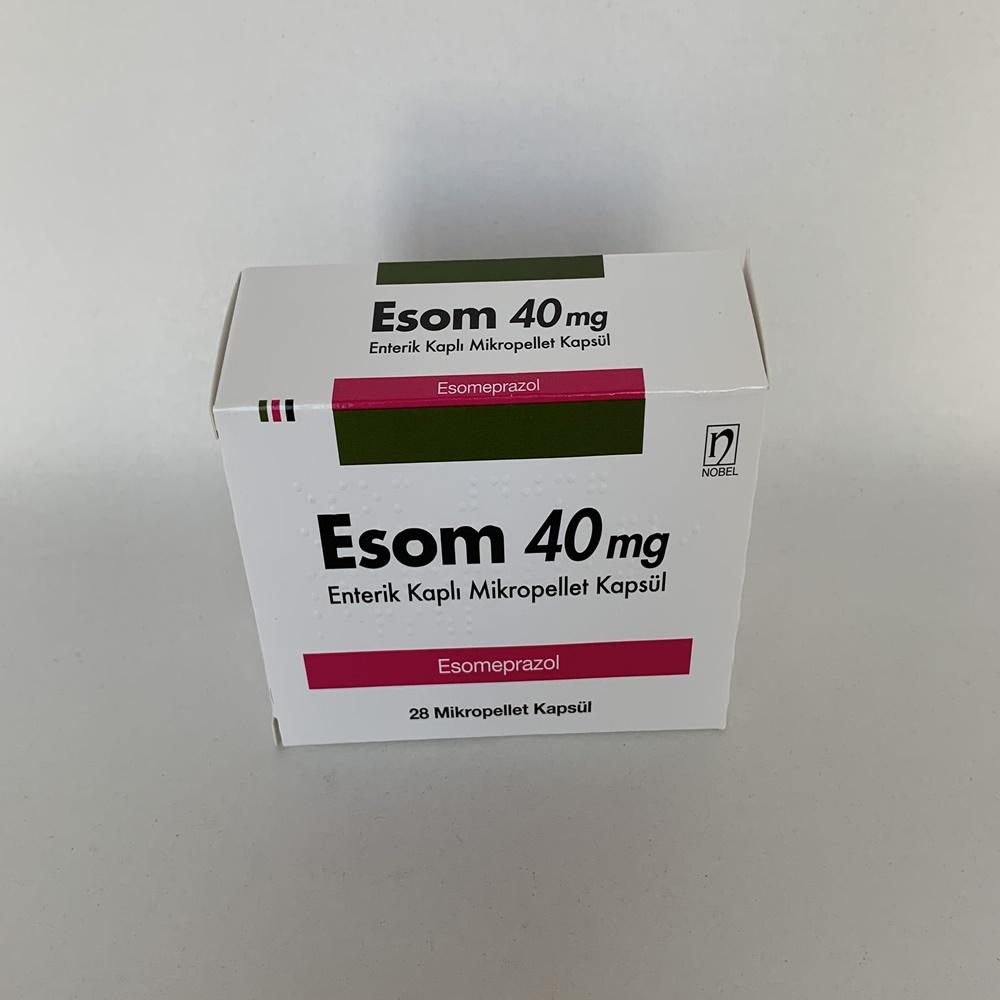 esom-kapsul-2021-fiyati