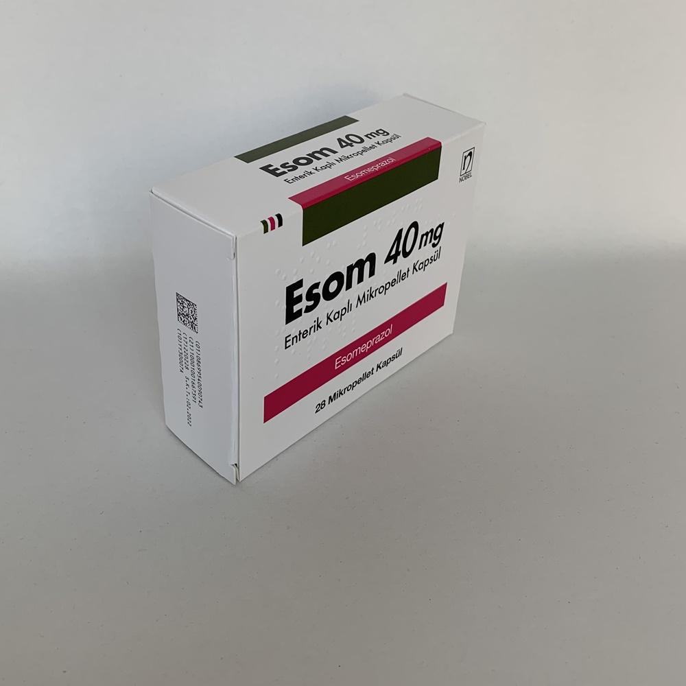 esom-kapsul-ac-halde-mi-yoksa-tok-halde-mi-kullanilir